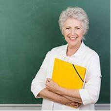 Профессиональная переподготовка и повышение квалификации Педагогическое образование: преподаватель МАТЕМАТИКИ в СПО